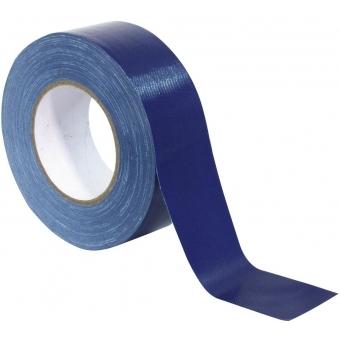 ACCESSORY Gaffa Tape Pro 50mm x 50m blue