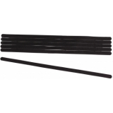 ACCESSORY Antislip-Strips black