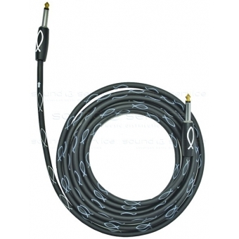 Bullet Cable - BC12 - cablu instrument #5