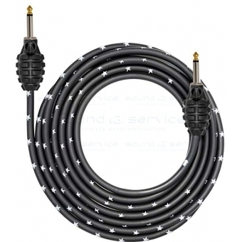 Bullet Cable - BC12 - cablu instrument #6