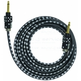 Bullet Cable - BC-20 - cablu instrument