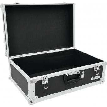 ROADINGER Universal Case Tour Lock Pro black #2