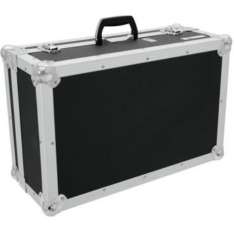 ROADINGER Universal Case Tour Lock Pro black #3