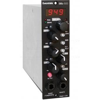 Eventide - DDL-500 procesor semnal