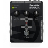 Eventide Mixing Link- Mic preamp