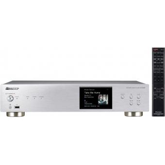 N-50AE-K Pioneer - Network audio player #2