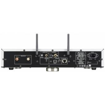 N-50AE-K Pioneer - Network audio player #3