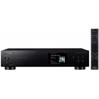 N-50AE-K Pioneer - Network audio player