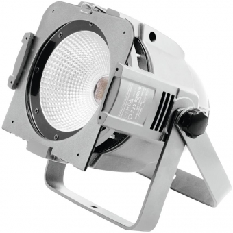 EUROLITE LED ML-46 COB RGBAW 50W Floor sil #3