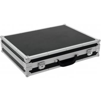 ROADINGER Laptop Case LC-15A #2