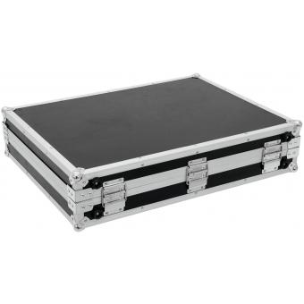 ROADINGER Laptop Case LC-15A #3