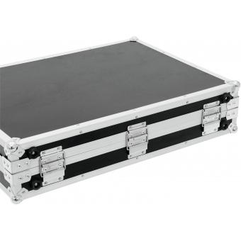 ROADINGER Laptop Case LC-15A #4
