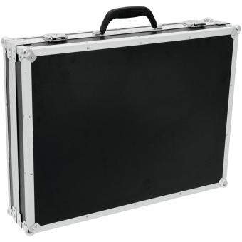 ROADINGER Laptop Case LC-15A #5