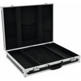 ROADINGER Laptop Case LC-15A