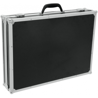 ROADINGER Laptop Case LC-17A #4