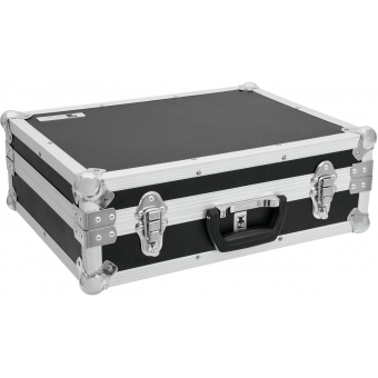 ROADINGER Universal Case BU-1, black #2