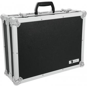 ROADINGER Universal Case BU-1, black #3