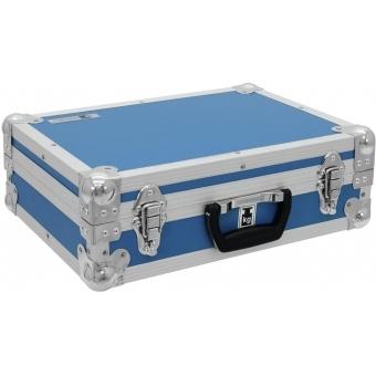 ROADINGER Universal Case FOAM, blue