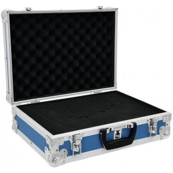 ROADINGER Universal Case FOAM, blue #2