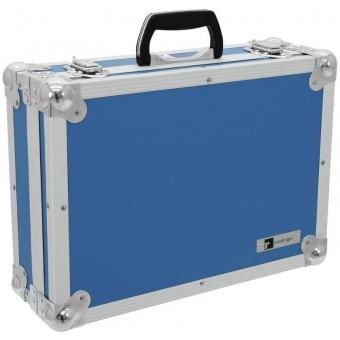 ROADINGER Universal Case FOAM, blue #3