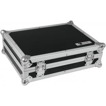 ROADINGER Universal Case FOAM, black, GR-5 black #3