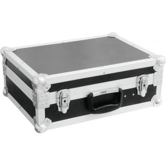 ROADINGER Universal Case K-2 #2