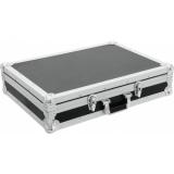 ROADINGER Universal Divider Case, black TG-2 bk