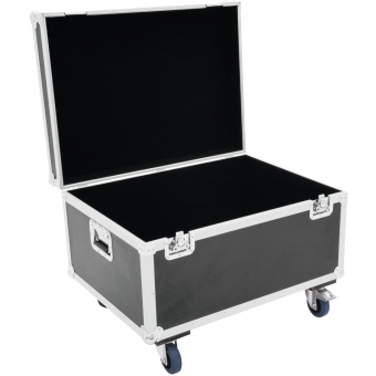 ROADINGER Universal Transport Case 80x60cm with wheels #2