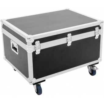 ROADINGER Universal Transport Case 80x60cm with wheels #3