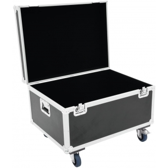 ROADINGER Universal Transport Case heavy 80x60cm with wheels #2