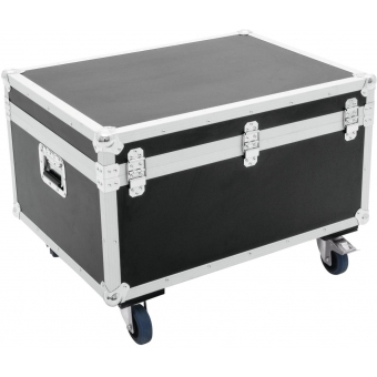ROADINGER Universal Transport Case heavy 80x60cm with wheels #5