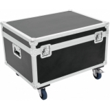 ROADINGER Universal Transport Case heavy 80x60cm with wheels