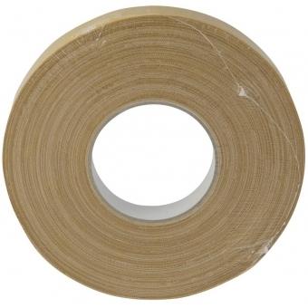 ACCESSORY Carpet Tape Mesh 25mmx50m #2