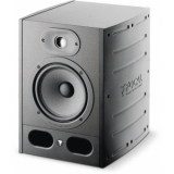 Focal Alpha 65 - monitoare active 2 cai