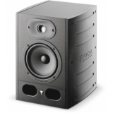 Focal Alpha 50 - monitoare active 2 cai