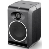 Focal CMS50 - monitor amplificat analogic