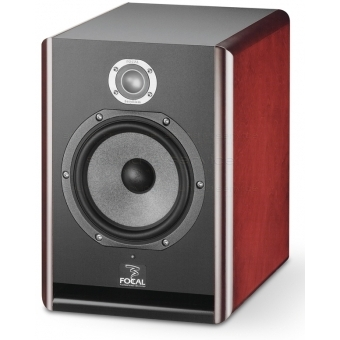 FOCAL SM-6 SOLO 6 BE - Monitoare active #3