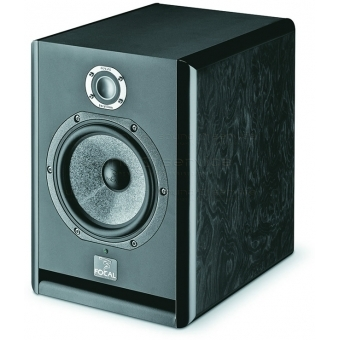 FOCAL SM-6 SOLO 6 BE - Monitoare active