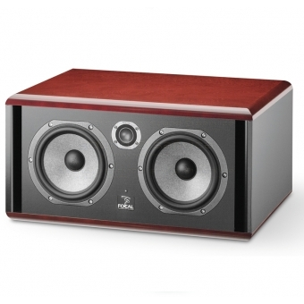 Focal SM-6 Twin6BE - monitoare twin