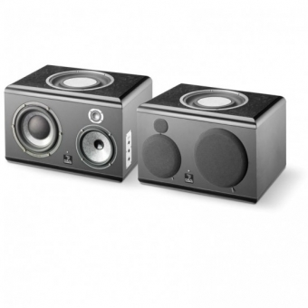 Focal SM-9 - monitoare studio