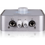 Icon Cube DJ Mini - DJ USB Interface