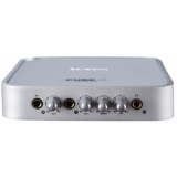 Icon Cube G - 4-In/4-Out USB recording audio Interface