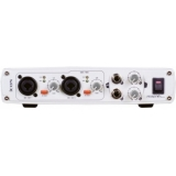 Icon FireXon - 4-In/4-Out Icon FireWire Audio Interface