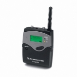 SK 2020-D Tour Guide Transmitter