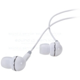 Icon Scan 2 - casti in-ear