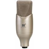 Icon M2 -Microfon studio condenser cardioid