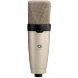 Icon O2 - Microfon studio cardioid condenser