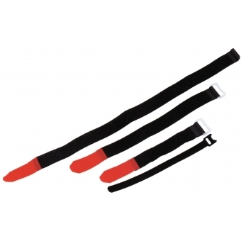 ACCESSORY Tie Straps 25x300mm #2