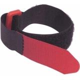 ACCESSORY Tie Straps 25x300mm