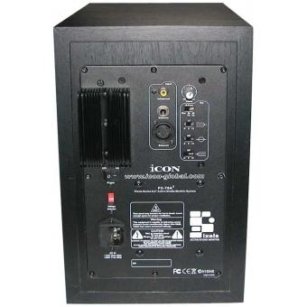 Icon PX-T6A2 - monitor activ studio #2